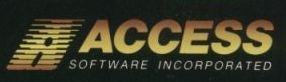 Access-software-logo.jpg