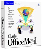 Officemail.jpg