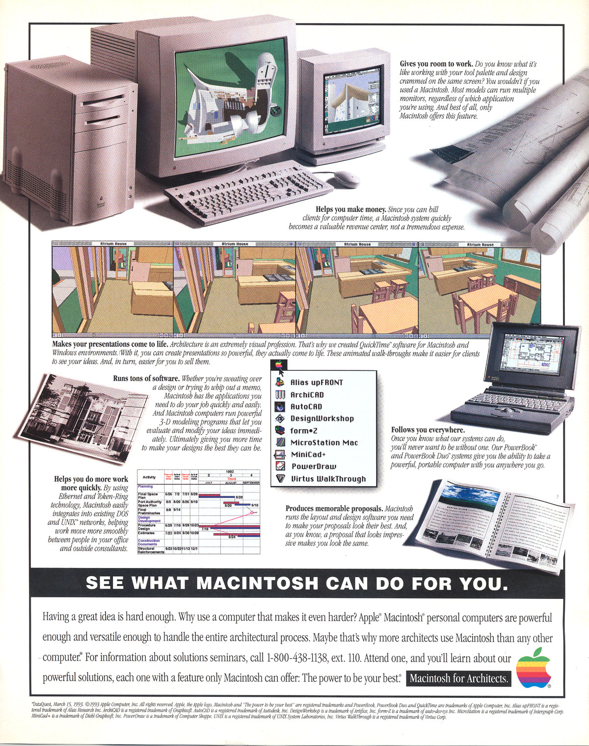 199304xx-macintosh-for-architects-print-ad.jpg