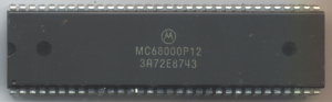 Ic-photo-Motorola--MC68000P12-(68000-CPU).png