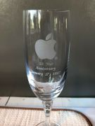 Applewineglass.jpg
