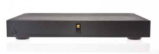 Appleinteractivetvbox-550x188.jpg