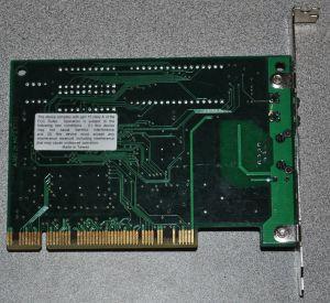 FARALLON PCI DRIVERS FOR MAC DOWNLOAD