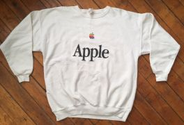 Applesweater.jpg