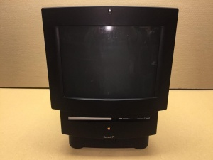 One-10000-macintosh-tv-apple-computer 1 2d3d49a1f972c81e9dad41ac41b933bb.jpg
