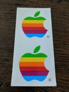 Applestickers.jpg