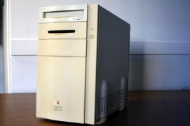 Apple-macintosh-quadra-840-av 1 b07483bea8e882b5c709385405f60ca2.jpg