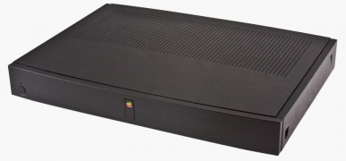 Apple ITV Box top.jpg