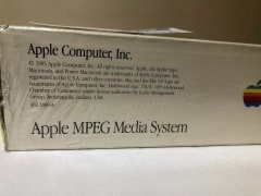 Applempeg4.jpg