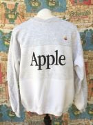 Applesweater2.jpg
