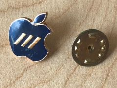 Apple3pin.jpg