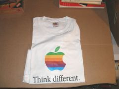 Thinkdifferentshirt.jpg