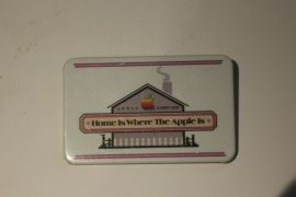 Homeiswhereapple.jpg