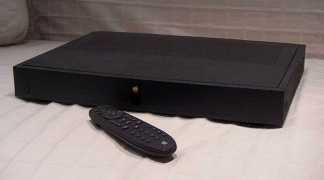 Apple set top box.jpg