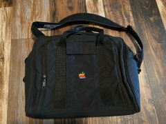 Blackapplebag.jpg