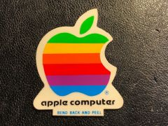 Oldapplesticker.jpg