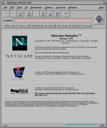 SGI-Netscape-2.0S-About1.png