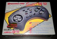 Cd32gamepad.jpg