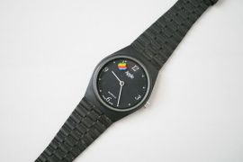 Applelogowatch.jpg