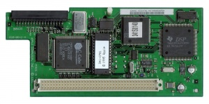 Apple MPEG Media System card front.jpg