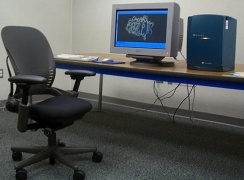 FRL workstation.jpg