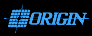 Origin Systems - 1990-1992.png