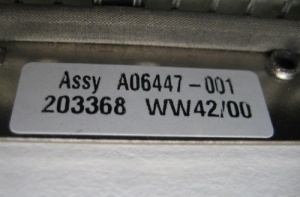 O300-hdd-label.jpg
