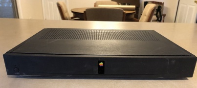 Apple settopbox 2.jpg