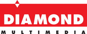 DiamondMultimedia Logo MAIN.png