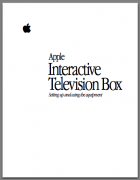 Apple-stb-cover.png