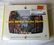 Applempeg1.jpg
