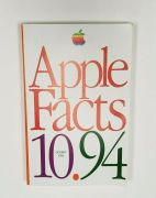 Applefacts94.jpg