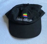 Thinkdiffhat.jpg