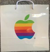 Applebag2.jpg