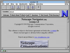 Netscape 1.0 - About.png