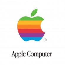 Old-Apple-Computer-Logo.jpg