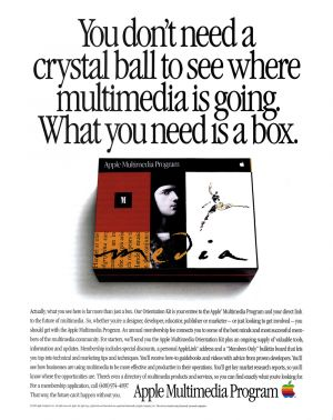 1993xxxx-apple-multimedia-program-print-ad.jpg