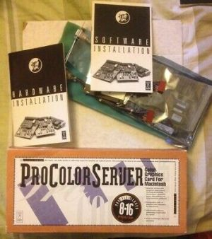 ProColor-Server-8-16bit-colour-for-some-classic-Macintosh.jpg