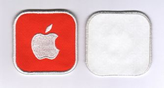 Applebadge.jpg