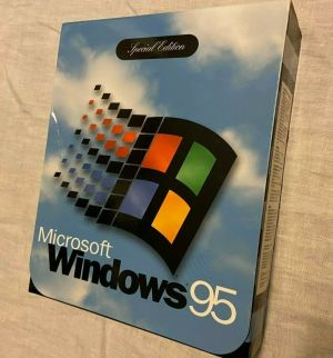 Win95specialed1.jpg