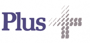 Plus Development Logo.png