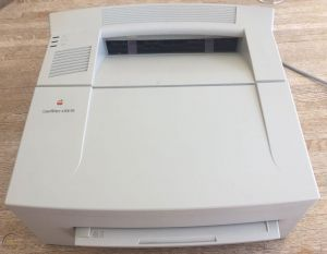 Vintage-apple-laserwriter-600-ps .jpg